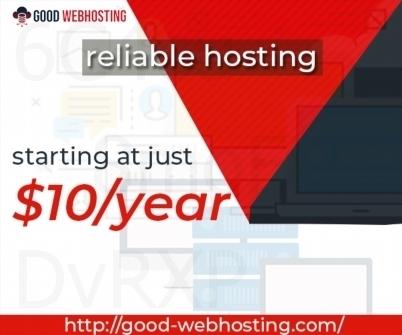 https://www.zenositennis.gr/images/cheap-hosting-websites-54987.jpg