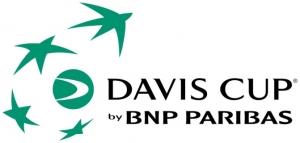 Σπύρος Ζαννιάς: Το Ελληνικό Φίλαθλο κοινό θα δει να αγωνίζεται στην Πατρίδα του τον Στέφανο Τσιτσιπά στο Tatoi Club. Οριστικά το Davis Cup στην Ελλάδα τον Σεπτέμβριο του 2019