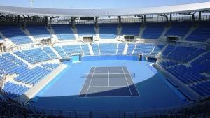 Μεγάλες διακρίσεις στο Πανελλήνιο Πρωτάθλημα από τους αθλητές/τριες της Ζ΄ Ένωσης