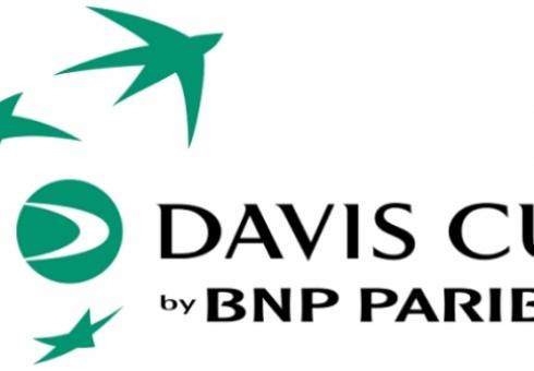 Davis Cup: Ανακοίνωση Εισιτηρίων Σωματείων -Update
